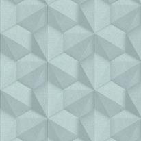 Обои BN International Cubiq 220371 - фото