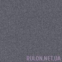 Обои Rasch Matera 226583 - фото