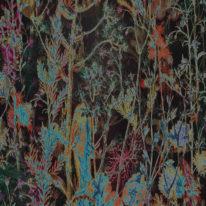 Обои Arte Lush 29540 - фото