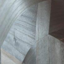Обои Arte Timber - фото 2