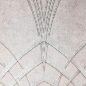 Обои Marburg Art Deco 31951 - фото