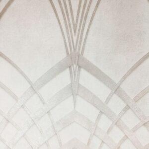 Обои Marburg Art Deco 31954 - фото