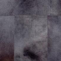 Обои Arte Les Cuirs 33506 - фото