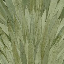 Обои Arte Selva 34001 - фото