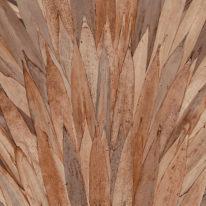Обои Arte Selva 34003 - фото