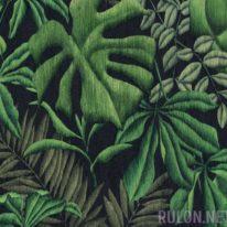 Обои AS Creation Greenery 37033-1 - фото