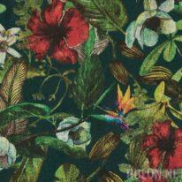 Обои AS Creation Greenery 37216-5 - фото