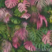 Обои AS Creation Greenery 37280-1 - фото