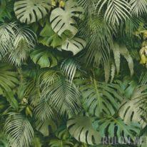 Обои AS Creation Greenery 37280-2 - фото