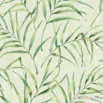 Обои AS Creation Greenery 37335-3 - фото