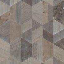 Обои Arte Timber 38200 - фото