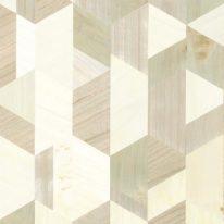 Обои Arte Timber 38201 - фото
