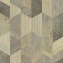 Обои Arte Timber 38202 - фото