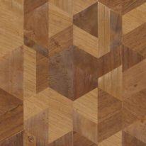 Обои Arte Timber 38203 - фото