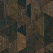 Обои Arte Timber 38204 - фото