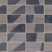 Обои Arte Timber 38210 - фото
