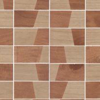 Обои Arte Timber 38211 - фото