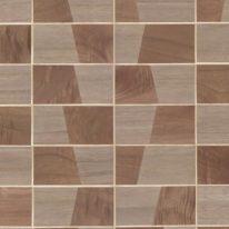 Обои Arte Timber 38212 - фото