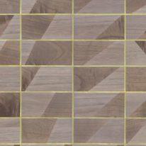 Обои Arte Timber 38213 - фото