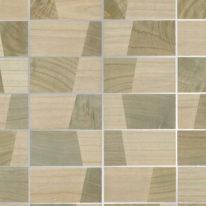 Обои Arte Timber 38214 - фото