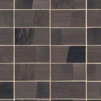 Обои Arte Timber 38215 - фото