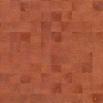 Обои Arte Timber 38220 - фото