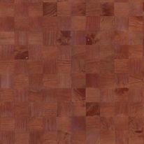 Обои Arte Timber 38221 - фото