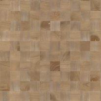 Обои Arte Timber 38222 - фото