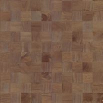 Обои Arte Timber 38223 - фото