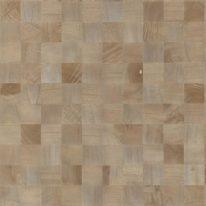 Обои Arte Timber 38224 - фото
