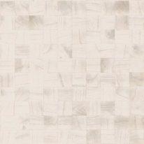 Обои Arte Timber 38225 - фото