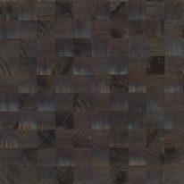 Обои Arte Timber 38226 - фото
