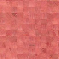 Обои Arte Timber - фото