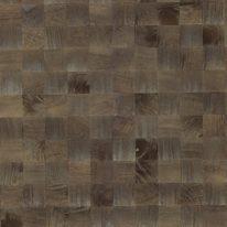 Обои Arte Timber 38228 - фото