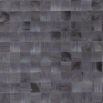 Обои Arte Timber 38230 - фото