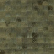 Обои Arte Timber 38231 - фото