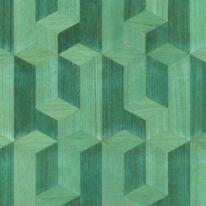 Обои Arte Timber 38240 - фото