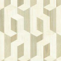Обои Arte Timber 38241 - фото