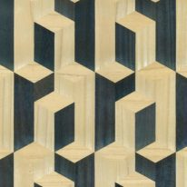 Обои Arte Timber 38242 - фото