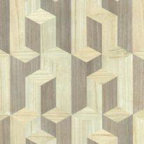 Обои Arte Timber 38243 - фото