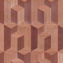Обои Arte Timber 38244 - фото