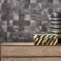 Обои Arte Timber - фото 5