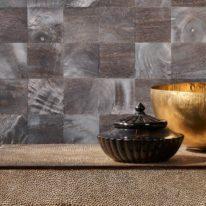 Обои Arte Timber - фото 6
