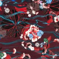 Обои Arte Kami 87242 - фото