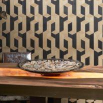 Обои Arte Timber - фото 8