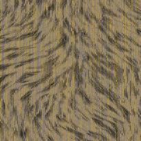 Обои Arte Moooi Extinct Animals MO2043 - фото