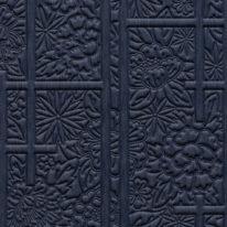 Обои Arte Moooi Wallcovering Tokyo Blue MO3030 - фото