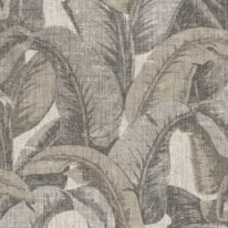 Обои Decoprint Ogoni OG22335 - фото