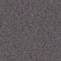 Обои Decoprint Ogoni OG22343 - фото