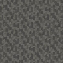 Обои Decoprint Ogoni OG22363 - фото